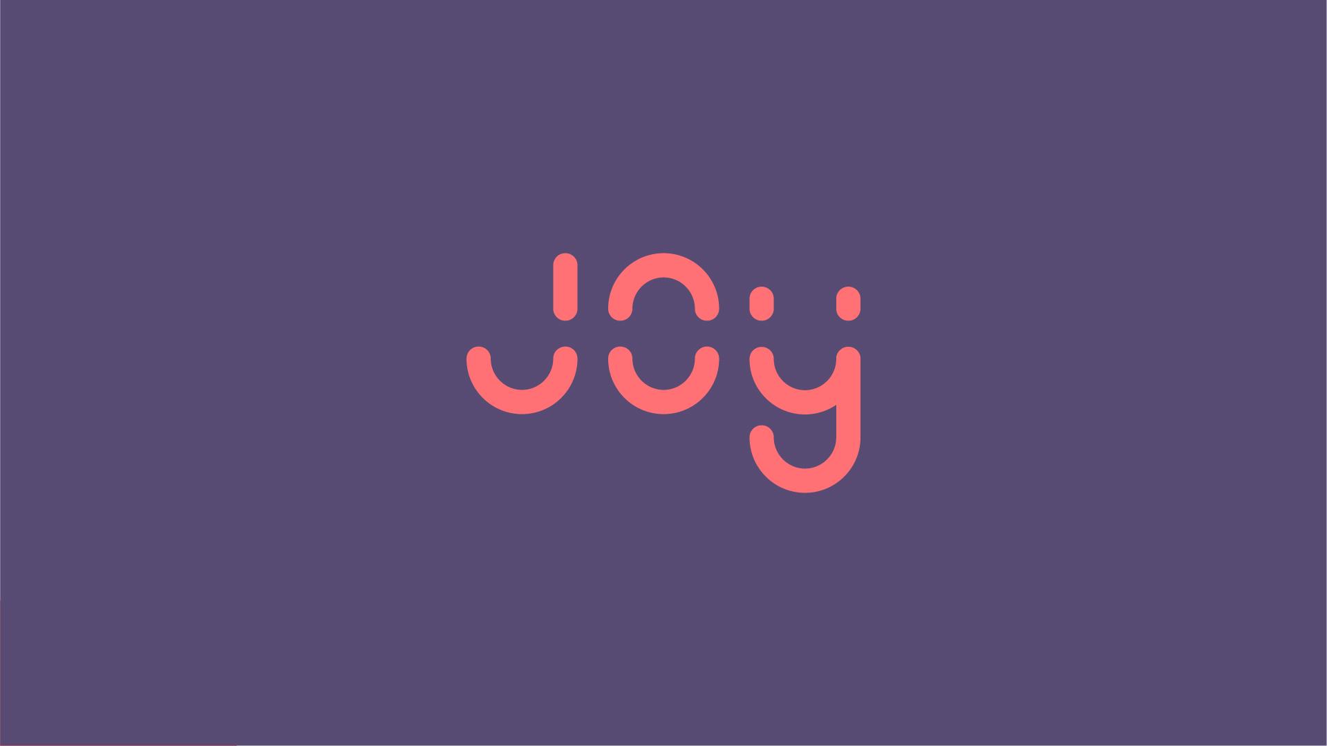 Joy design