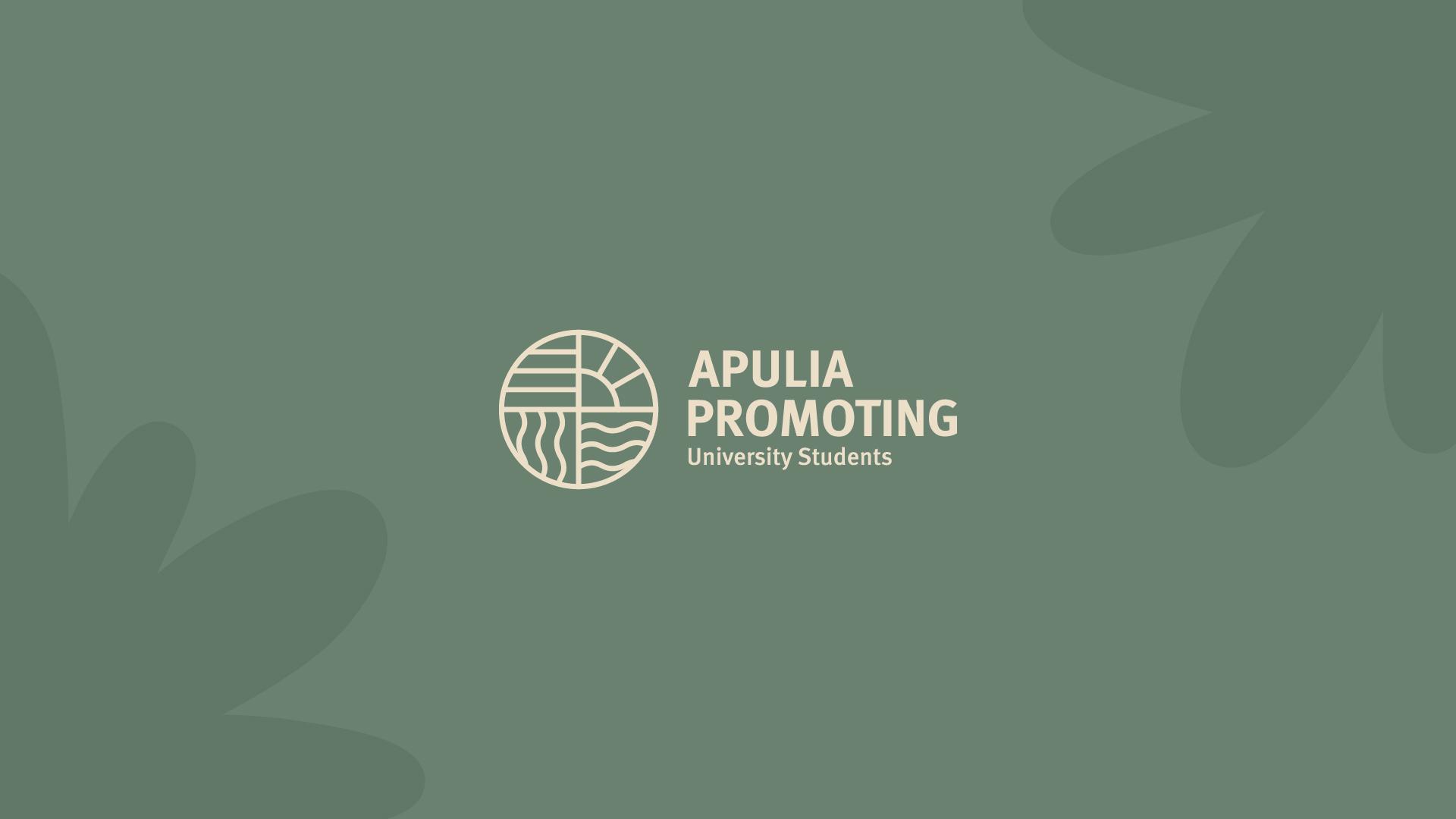 Apulia Promoting US
